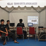 Wisuda dan Kreatif Expo angkatan ke 6 - DSC_0087.JPG