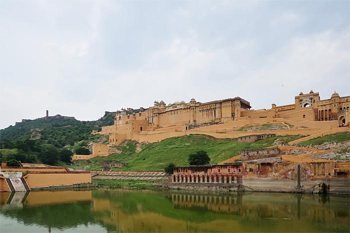 Jaipur15.JPG