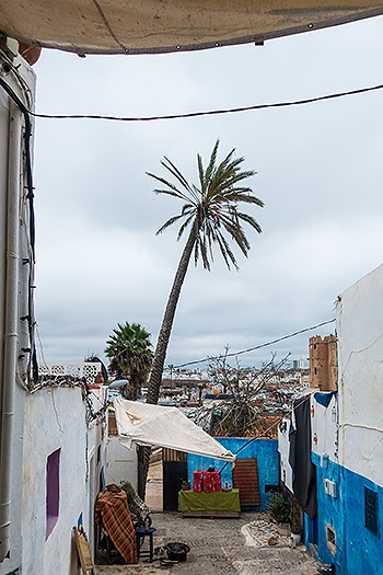 Rabat10.jpg