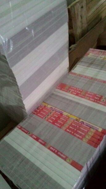 P_20150626_163329 Persiapan order cetak Yasin