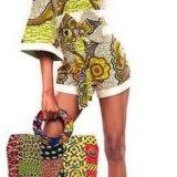 african fashion meets culture at dallas design showcase 2015