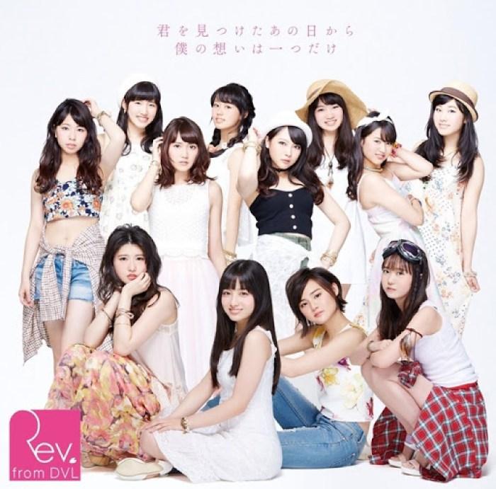 rev_from_dvl[2]