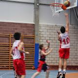 Infantil Mas Rojo 2013/14 - IMG_5495.JPG