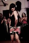 21 junio autoestima Flamenca_183S_Scamardi_tangos2012.jpg