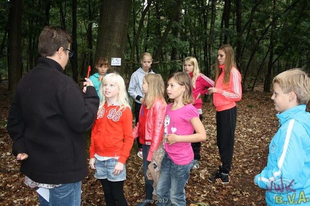 BVA / VWK kamp 2012 - kamp201200080.jpg