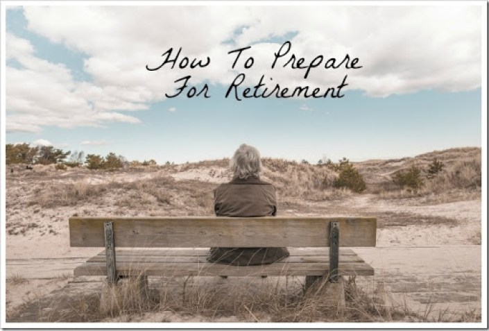 how-to-prepare-for-retirement