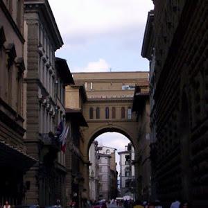 Firenze 152.JPG