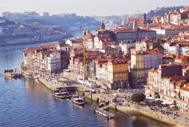 stedentrip-portugal