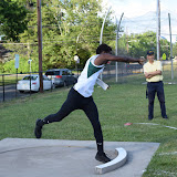All-Comer Track and Field - June 29, 2016 - DSC_0406.JPG