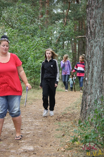 BVA / VWK kamp 2012 - kamp201200334.jpg