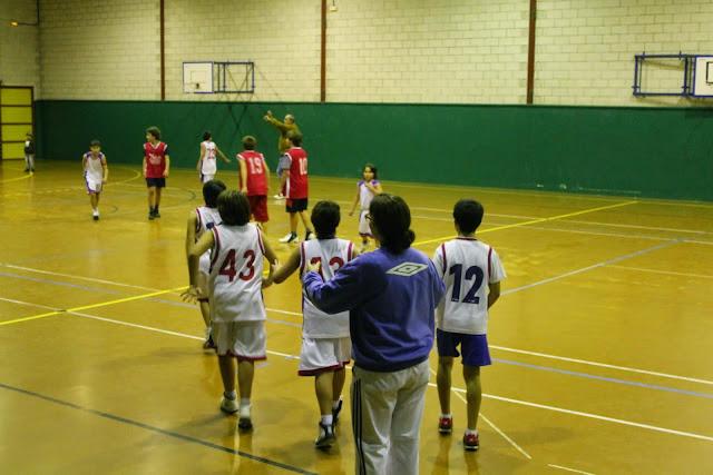 Alevín Mas 2011/12 - IMG_0373.JPG
