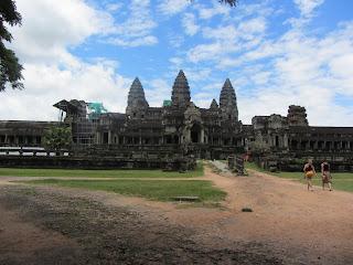 0135Angkor_Wat