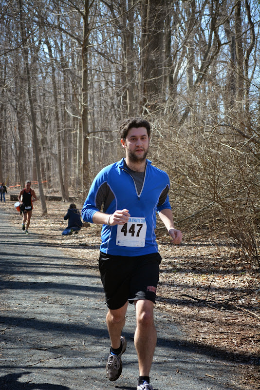 Institute Woods 6K - April 5 - second set - DSC_0087.jpg
