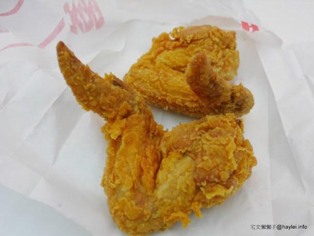 胖老爹美式炸雞台中大雅店 好吃就要分享!除了全家餐外,還有雞翅桶、雞塊桶唷! 中式料理 民生資訊分享 美式料理 飲食集錦