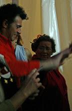 DistritoSur_2008MayoBaja53.jpg