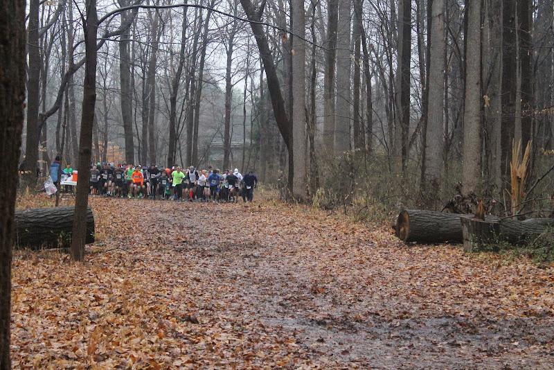 2014 IAS Woods Winter 6K Run - IMG_5868.JPG