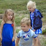 Kinderuitje 2013 - kinderuitje201300108.jpg
