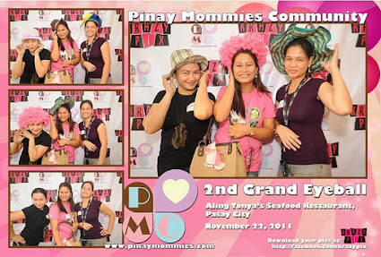 photo booth in demand business