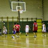 Alevín Mas 2011/12 - IMG_0330.JPG