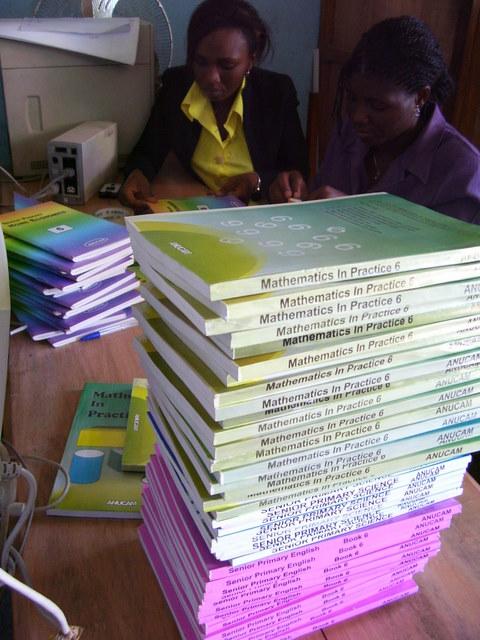 Back Packs 2007 - Pic_0041.JPG