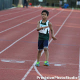 All-Comer Track meet - June 29, 2016 - photos by Ruben Rivera - IMG_0779.jpg