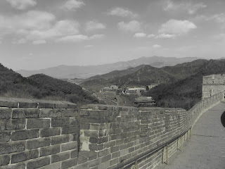 0380The Great Wall