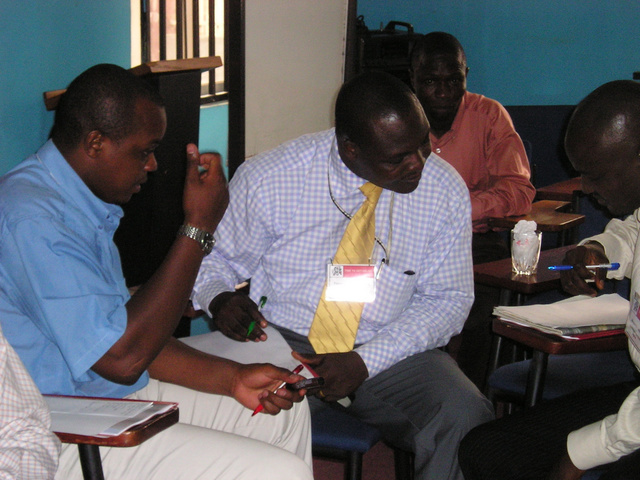 Kabissas Trainers Workshop - Photo4.jpg