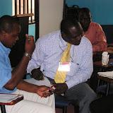 Kabissas Trainers Workshop - Photo4.jpg