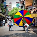Hanoi Colours_David McTernan.jpg