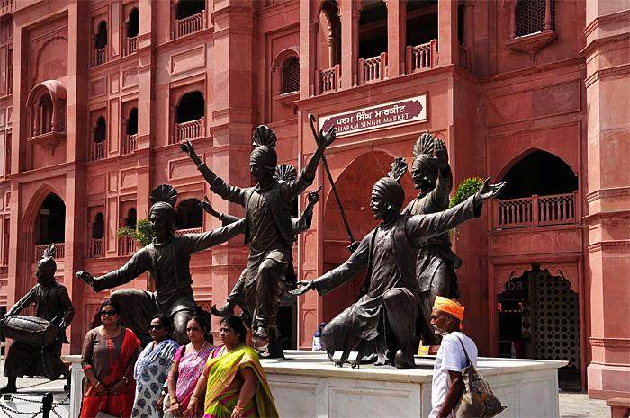 Amritsar14.JPG