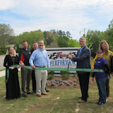 Jackson County Chamber of Commerce Ribbon Cutting 4-15-16.jpg