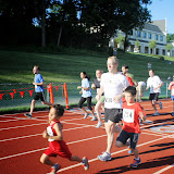 June 12 - 2013 Princeton Community Mile - IMG_3766.JPG