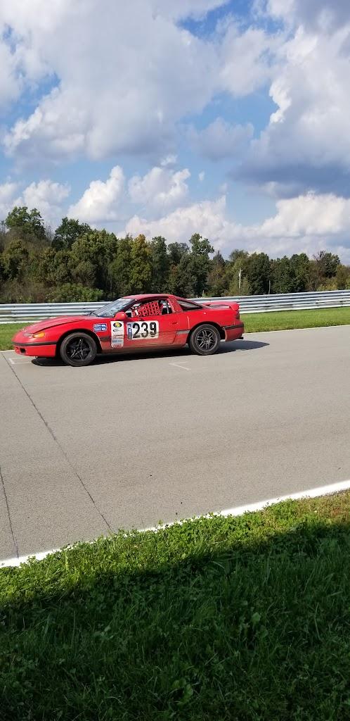 2018 Pittsburgh Gand Prix - 20181007_151623.jpg