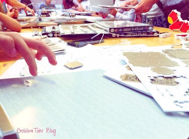 torre-eiffel-puzzle-3D-niños-Imaginarium