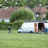 Fusiefeest BV de Hoven - 109.jpg