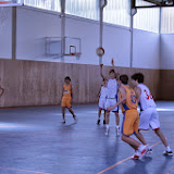 Cadete Mas 2011/12 - IMG_8734.JPG