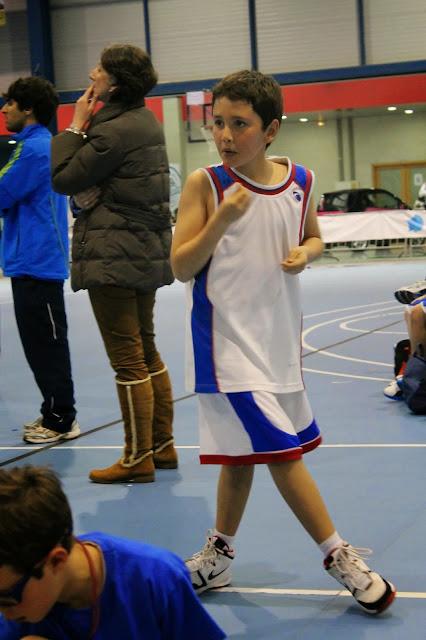 Villagarcía Basket Cup 2012 - IMG_9832.JPG
