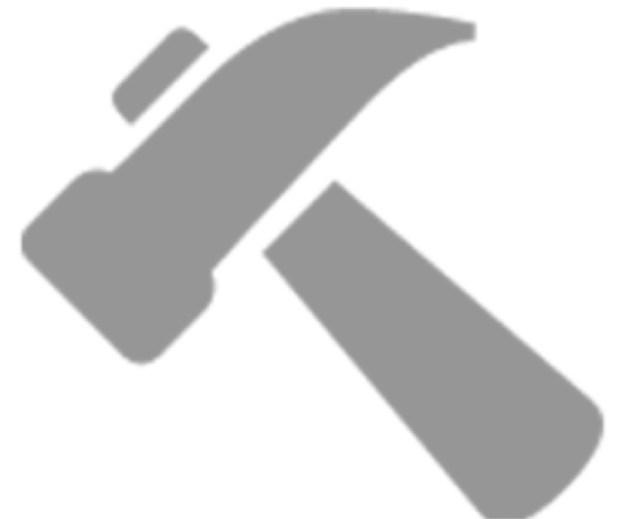 Download Hack APP Data v1.9.5 Mod APK (AD-Free)