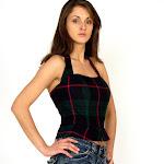 Aleen (Hortensja) corset.jpg