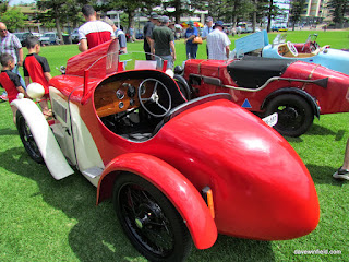 Glenelg Static Display - 20-10-2013 067 of 133