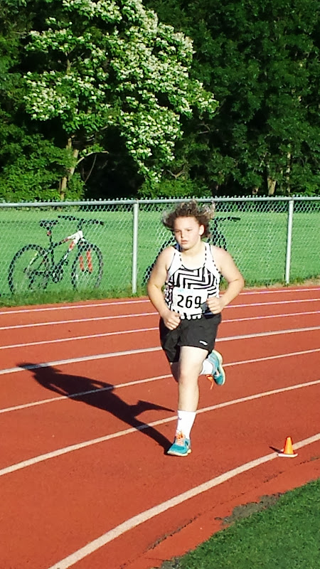 June 19 All-Comer Track at Hun School of Princeton - 20130619_185753.jpg