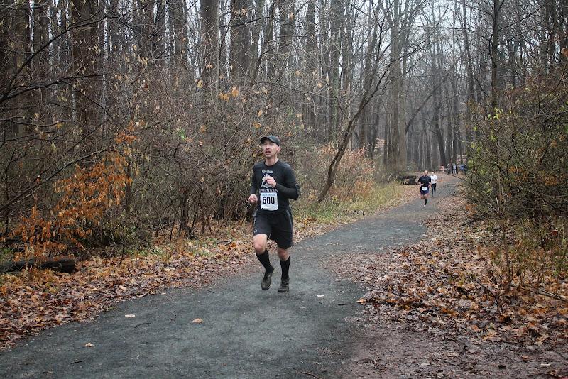 2014 IAS Woods Winter 6K Run - IMG_6177.JPG