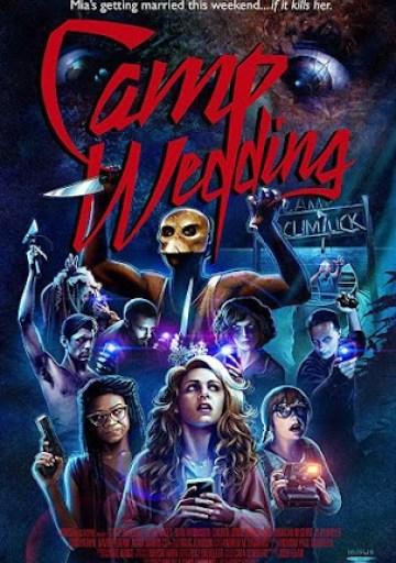 Camp%2BWedding Camp Wedding 2019 300MB Full Movie WorldFree4u Hindi Dubbed