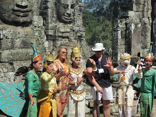 0073Angkor_Wat