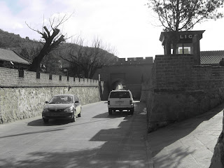 0210The Great Wall