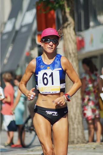 Patricia Delvael