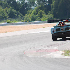 RVA Graphics & Wraps 2018 National Championship at NCM Motorsports Park - IMG_9650.jpg
