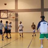 3x3 Los reyes del basket Senior - IMG_6710.JPG