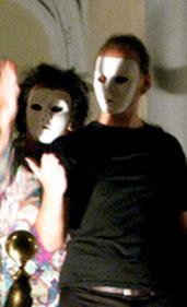 mascaras3.JPG