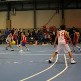 Villagarcía Basket Cup 2012 - IMG_9539.JPG